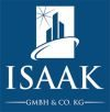 Isaak GmbH & Co. KG